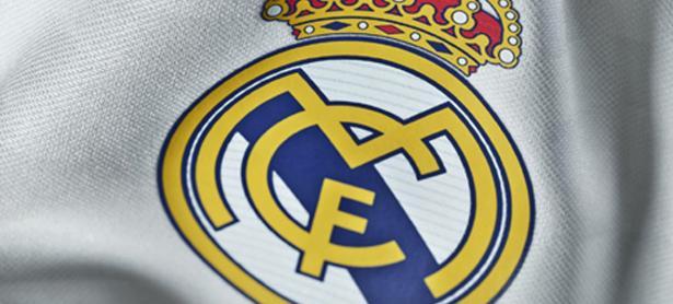 Xbox es la consola oficial del Real Madrid