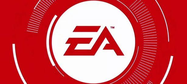 Electronic Arts revela sus planes para gamescom 2017