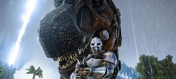 Creativo de <em>ARK: Survival Evolved</em> habla sobre el precio del juego