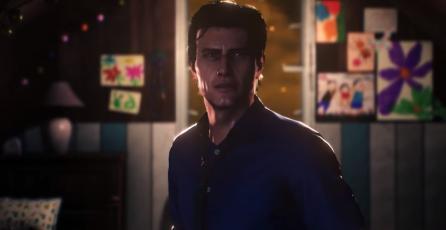 <em>The Evil Within 2</em> estrena su gameplay en nuevo tráiler
