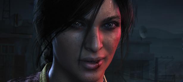 Naughty Dog ya terminó el desarrollo de <em>Uncharted: The Lost Legacy</em>