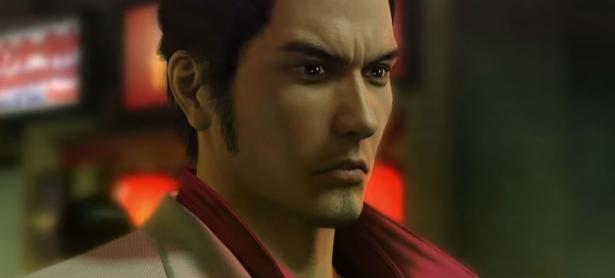 Así lucen las intensas batallas de <em>Yakuza: Kiwami</em>
