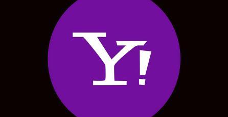 Yahoo presenta su nueva plataforma de juegos en Japón