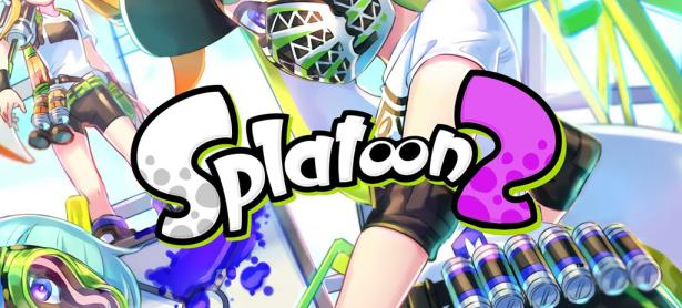 <em>Splatoon 2</em> y Nintendo Switch generan largas filas en Japón
