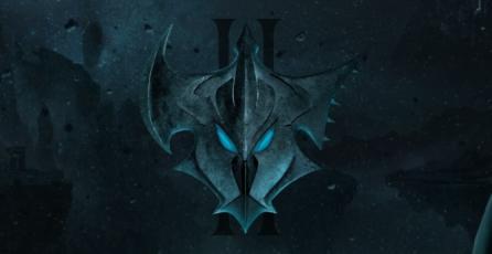 <em>League of Legends</em>: Liberan las primeras canciones del nuevo álbum de Pentakill