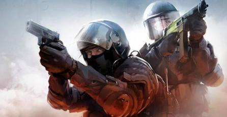 Eliminan exploit de <em>Counter-Strike</em> que permitía a otros tomar control de tu PC