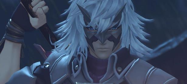 Nomura detalla su participación en <em>Xenoblade Chronicles 2</em>