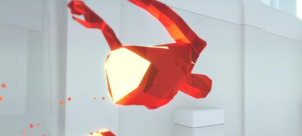 Llevar <em>SUPERHOT</em> a Nintendo Switch podría ser difícil