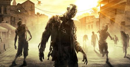 <em>Dying Light</em> recibirá una buena cantidad de DLC gratuitos