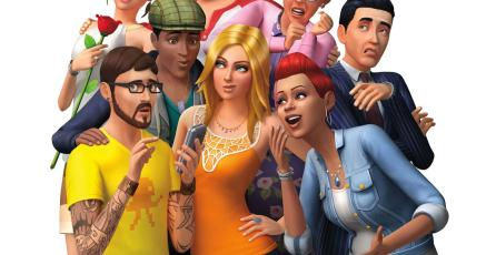 <em>The Sims 4</em> va en camino a Xbox One
