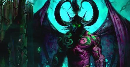 Blizzard cierra otro servidor privado de legado de <em>World of Warcraft</em>