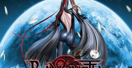 Games with Gold agosto: descarga <em>Bayonetta</em> gratis