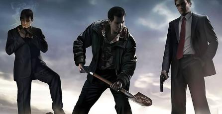 <strong>Sign of the Times</strong> ya está disponible en <em>Mafia III</em>