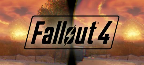 RUMOR: <em>Fallout 4 VR</em> llegará a PlayStation VR