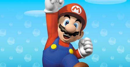 Nintendo Switch ya distribuyó 4.7 millones de unidades