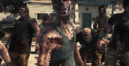 Estos son los juegos que llegarán a Xbox Game Pass en agosto