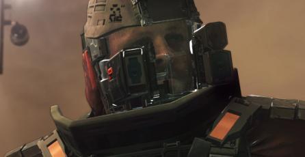 Prueba <em>Call of Duty: Infinite Warfare</em> gratis este fin de semana