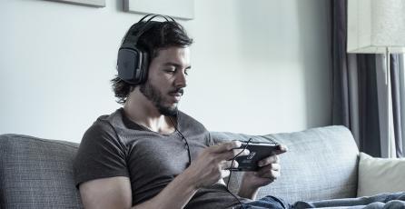 Razer anuncia nuevos headsets para gamers
