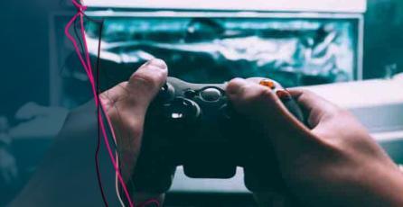 Llega a Chile el servicio de streaming de juegos <em>GLOUD</em> en agosto