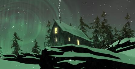 Harán película live-action de <em>The Long Dark</em>