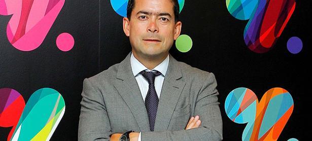 """Gerente General de VTR califica a los consumidores como """"niños malcriados"""""""