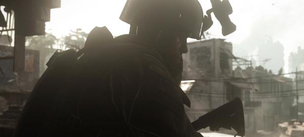 Usuarios de Steam desaprueban <em>CoD: Modern Warfare Remastered</em>
