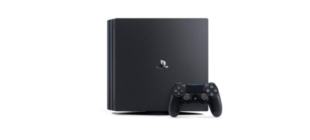 Sony ya distribuyó 63.3 millones de PlayStation 4