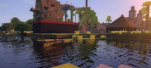 Ya está disponible la Beta de cross-play para <em>Minecraft</em>