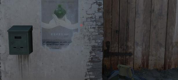 Valve homenaje a jugador de <em>Counter-Strike: Global Offensive</em> dentro del juego
