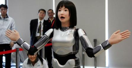 Inteligencia Artifical fue apagada en China por no amar al Partido Comunista