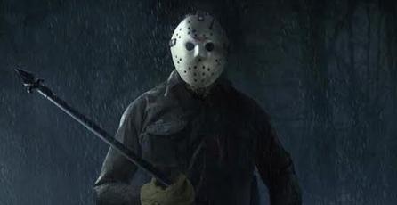 <em>Friday the 13th: The Game</em> ya vendió 1.8 millones de copias