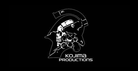 Kojima Productions muestra sistema de niebla de <em>Death Stranding</em>
