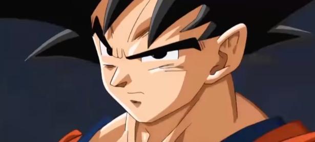 Opiniones mixtas causa opening latino de <em>Dragon Ball Super</em>