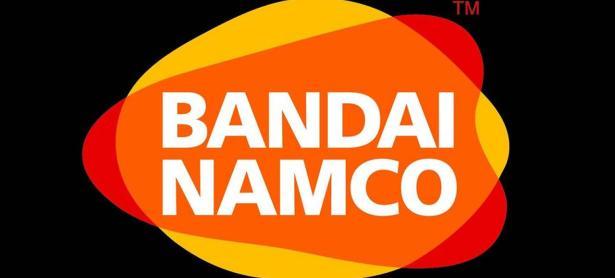 Bandai Namco detalla su alineación de títulos para gamescom 2017