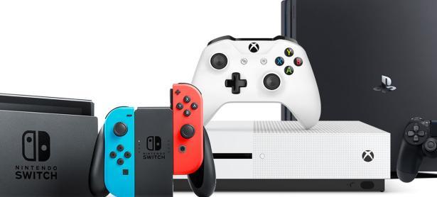 Xbox asegura que los usuarios quieren un multiplayer sin barreras de plataforma