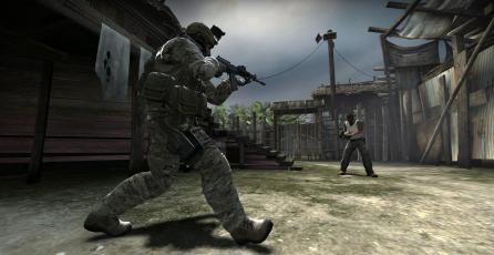 Valve baneó a mas de 135 mil tramposos de <em>Counter-Strike</em> en julio