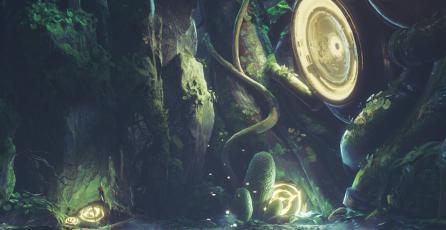Gearbox anuncia un nuevo juego, pero no es el que esperabas