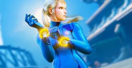 Abogados de Capcom amenazan con demanda a modders de <em>Street Fighter V</em>