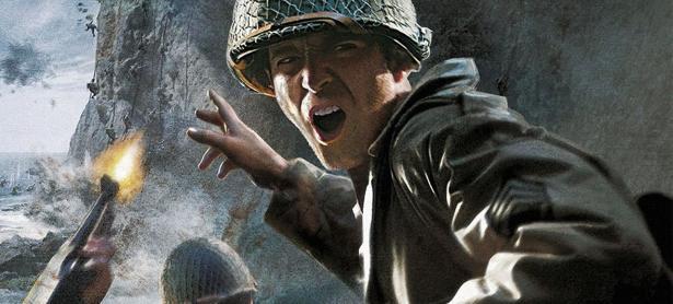 Devolver Digital producirá documental sobre <em>Call of Duty</em>