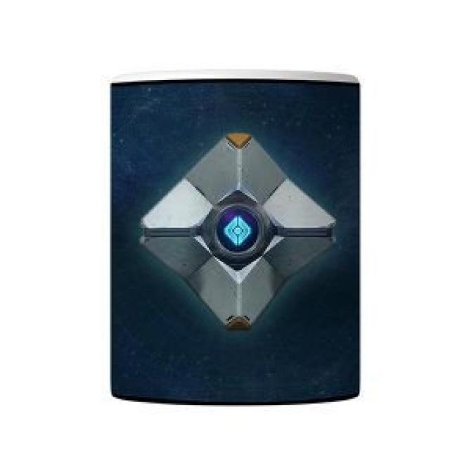 Checa la mercancía oficial de <em>Destiny 2</em>