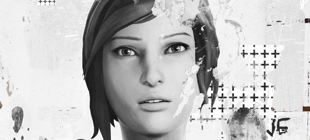 Así crearon el soundtrack de <em>Life is Strange: Before the Storm</em>