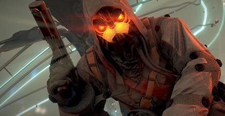Guerrilla: es muy pronto para hablar del futuro de <em>Killzone</em>