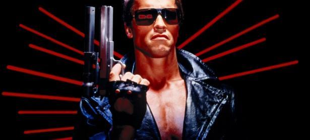 Ya existe una copia china de <em>PUBG</em> e incluye a <em>Terminator</em> por alguna razón