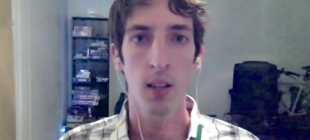 Ingeniero despedido de Google dice que sufre campaña de desprestigio