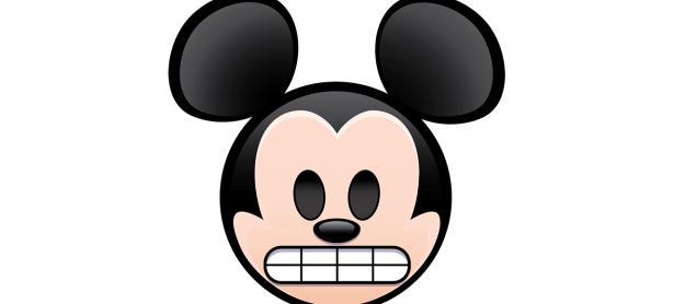 Acusan a Disney de espiar a menores con apps de juegos