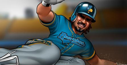 Retrasan <em>Super Mega Baseball 2</em> para 2018