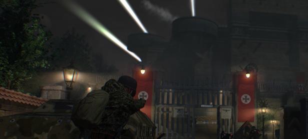 Exdesarrolladores de <em>PAYDAY 2</em> muestran su nuevo FPS de la Segunda Guerra Mundial