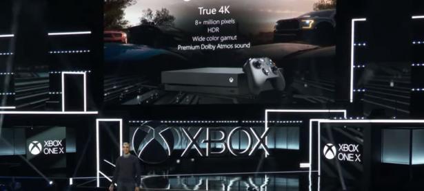 Desarrollador de <em>Aaero</em> considera positivo que no haya exclusivas en Xbox One X