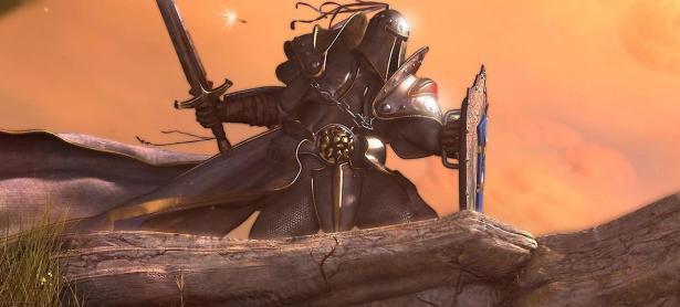 Blizzard libera nueva actualización para <em>Warcraft III</em>