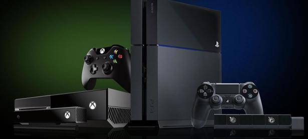 Compañía espera reducción de precio en Xbox One y PS4 Slim